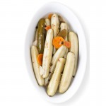 MARCAIS-WILD-DILL-PICKLE-SPEARS-DISPLAY