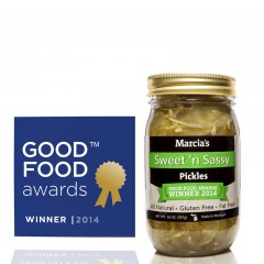 MARCIAS-SWEET-N-SASSY-GOOD-FOOD-AWARD-WINNER-2014