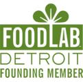 foodlab-detroit