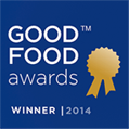 good-food-award-2014
