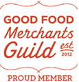 good-food-merchants-guild