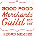 good-food-merchants-guild