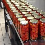 Marcias Tomatoes