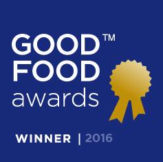 Good Food Awards Winner Seal.2016